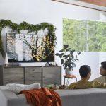 Beam_White-Lifestyle-Living_Room-Q1FY21_Holiday_Promo_MST-MST_JPEG_fid116633