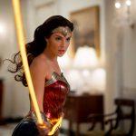 Gal-Gadot-in-Wonder-Woman-1984