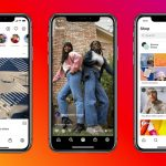 Instagram-Reels-and-Shop-tabs-on-Home-Screen