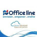 OL azure-advanced-specialization