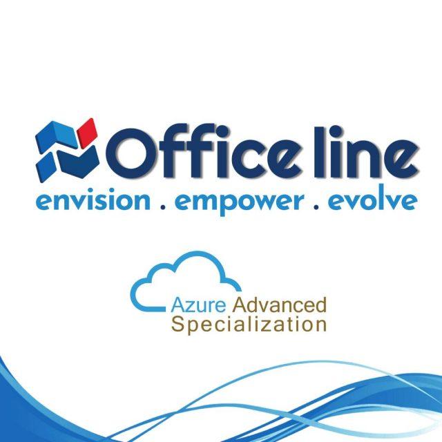 OL azure advanced specialization