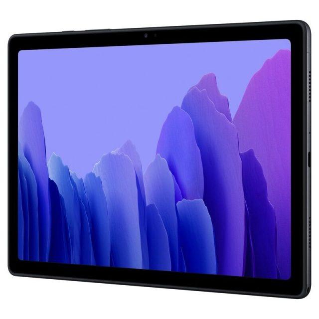Samsung Galaxy Tab A7 3