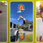 Snapchat Spotlight (1)