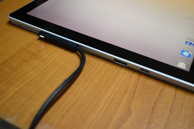 Surface Pro 7 34