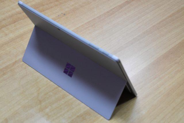 Surface Pro 7 44