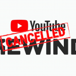 YouTubeRewindCancelled-01