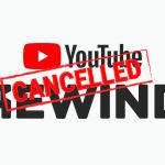 YouTubeRewindCancelled-01