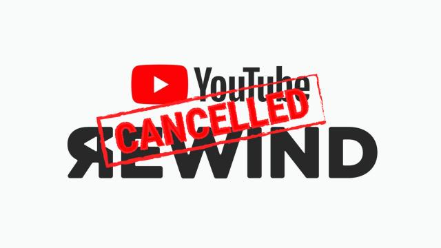 YouTubeRewindCancelled 01
