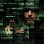 cyber crime fraud