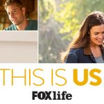 fox_life_this_is_us_5header_0