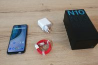 oneplus nord n10 5g (3)