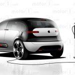 190125111328_apple-car-renderings-by-motor1456765harpi1000