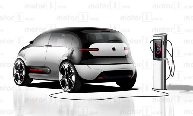 190125111328 apple car renderings by motor1456765harpi1000