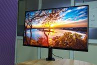LG ultrafine 4K Display (56)