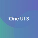 OneUI-3.0