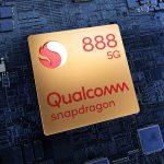Qualcomm-Snapdragon-888-mockup-98234579083245