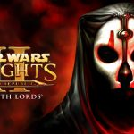 STAR-WARS-Knights-of-the-Old-Republic-II-–-The-Sith-Lords-scaled