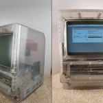 Transparent Mac Classic (1)