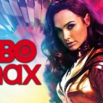 Wonder-Woman-1984-HBO-Max