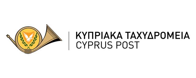 cyprus post logo