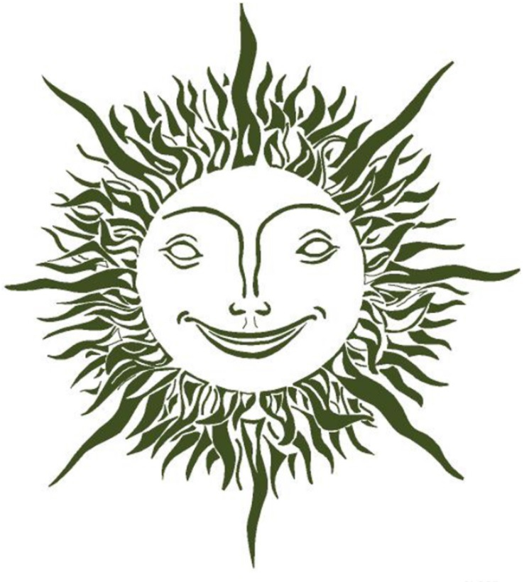 cyprus vouli logo