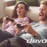 devolo_gaming_couple