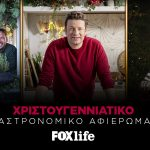 fox_life_-_christmas_special_header
