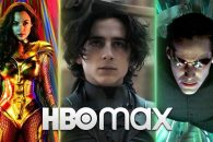 hbo-max-movies-in-2021