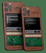iPhone12_Apple11_catalog22