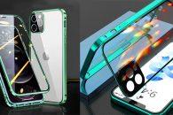 magnitikes-thikes-metalikes-dual-iphone-12-pro-max