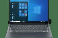 Νέα πανίσχυρα Lenovo ThinkBook: Για τους επαγγελματίες που είναι always-on the move! (CES 2021)