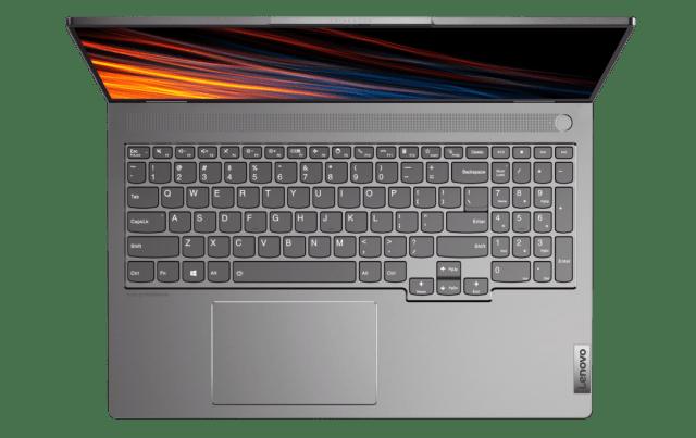 09 Thinkbook 16p Hero Backlit Keyboard e1610417150914 1024x645 1