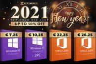 201224-1280-720-kws-€