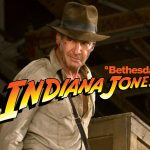 Indiana Jones game (2)