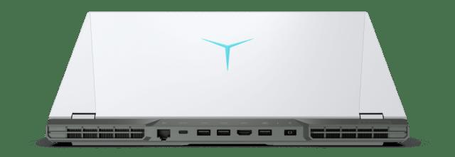 Lenovo Legion 5 Pro Back Ports Stingray e1610420265467 1024x353 1