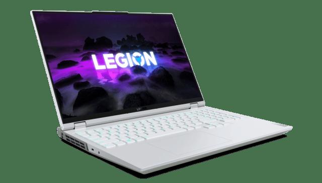 Lenovo Legion 5 Pro Front Facing Left Stingray e1610420175506 1024x584 1