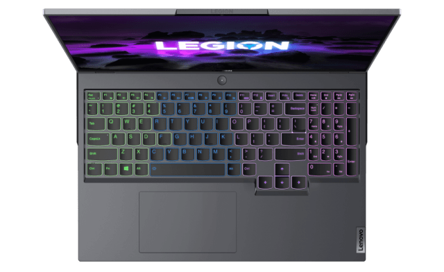 Lenovo Legion 5 Pro Top Storm Grey e1610420077513 1024x627 1