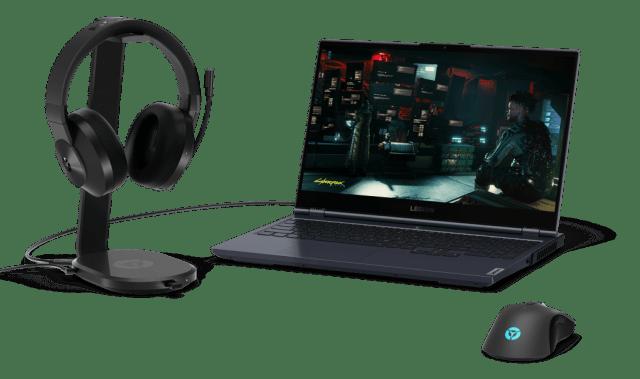 Lenovo Legion S600 Gaming Station Left Shown w Lenovo Legion 7M600 e1610420641217 1024x607 1