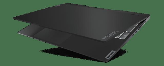 Lenovo Legion Slim 7 15inch Thin Light Shadow Black e1610419951356 1024x415 1