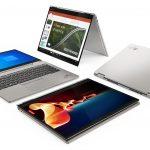 Lenovo-ThinkPad-X1-Titanium-Yoga