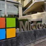 Microsoft ayksisi kerdwn (1)