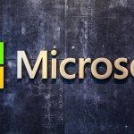 Microsoft ayksisi kerdwn (2)