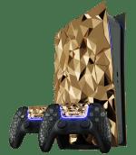 PS5 Golden (2)
