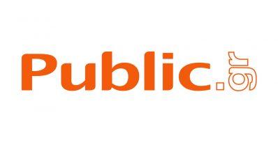 Public_logo_1200x6288