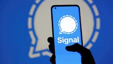 Signal (1)