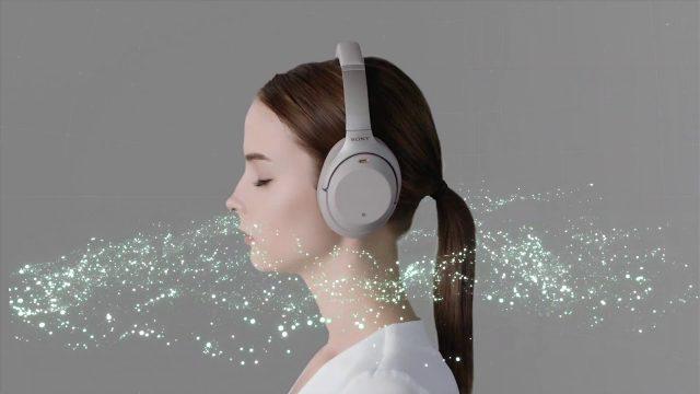 Sony 360 Reality Audio 2
