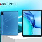TCL Tablets CES 2021 (3)