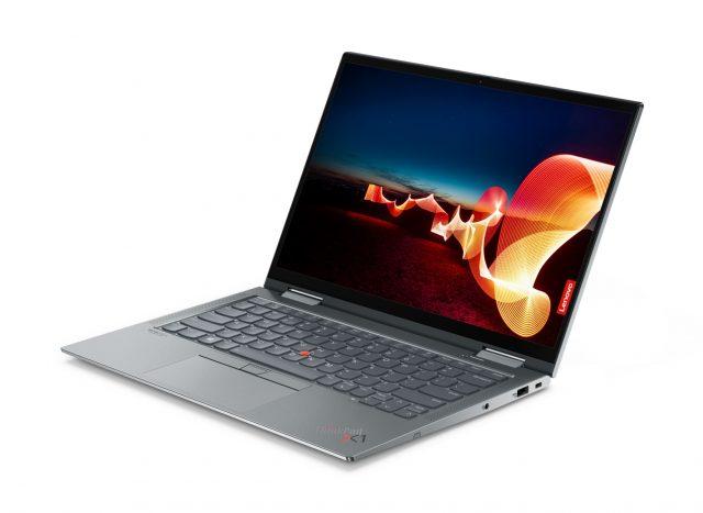csm ThinkPad X1 Yoga G6 03 53b1dd5dde