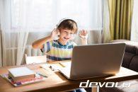 devolo Homeschooling_1