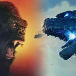 godzilla-vs-kong-sneak-peek-of-adam-wingards-kaiju-epic-is-h_wx9g.h960